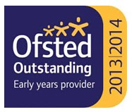 Ofsted Inspection Report, June 2014