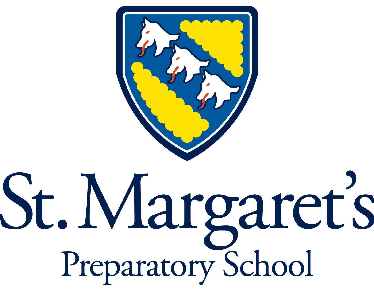 St Margaret&#39s Prep School